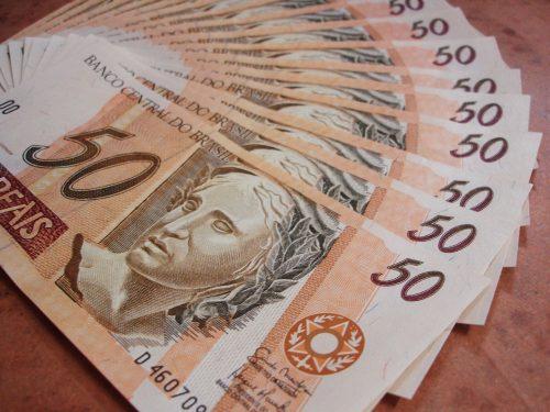 Restituição do Imposto de Renda começa em Junho