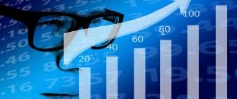 Empresa: crescer na crise