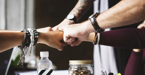 Holocracia: empresa sem chefe?