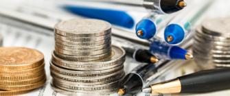 Contamec 18-01-11 contabilidade de custos
